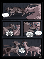 Wings-Page 103 by Neonfluzzycat