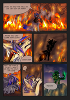 The Fire page 4 by YouAreNowIncognito