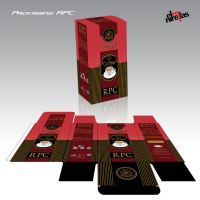 APSB Packaging RPC by mietony