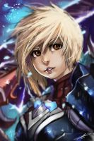 Championship Riven by knighthead