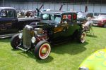 32 Ford 2 by Ozzyhelter