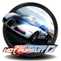 Need For Speed Hot Pursuit v2 by Kamizanon