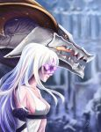DoD3 - It's Time by Jube-Squared