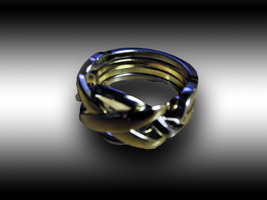 The Ring by Thimix2