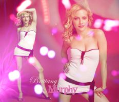 Brittany Murphy 1 by meli30stm