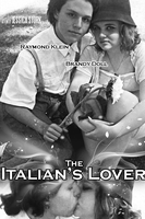 The Italian's Lover by FlowerOfTheCourt