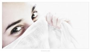 Her Eyes by 7th-Heaven-Creative