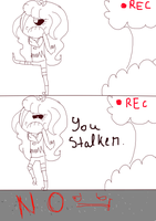 You Stalker by Puppet-Strings-s