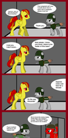 Day of Destruction - Part 13 by Imp344