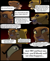 Escape to Pride Rock Page230 by Kobbzz