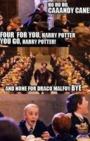 Harry potter humour 3 by TheManThatLaughed