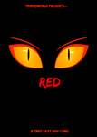 RED by tamersworld
