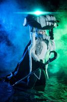 Airship Down by fluffyducky-plushie