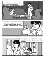 The Rutherford Case pg 4 by Pandadrake