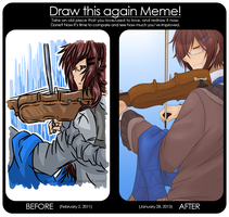 Redraw-meme by Slately