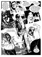 Ramones Pg12 by BrianAW