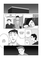 Asobitai: Prologue: Part 1 - Page 13 by Dimaar