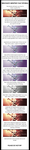 Mewtwo Tag Tutorial by Bruce-tothe-Lee