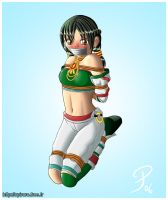 Talim owned by Piroro