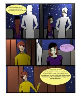 ER OCT Audition Page 4 by TheShadowsStrike