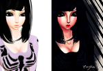 imvu by yhokimeow