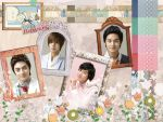 Boys Over Flowers - Preppy by Lunalesreveur