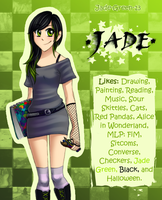 ID by Jade-Green-13