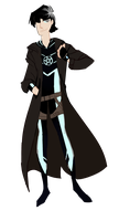 PC: Wiccan redesign by spectral-zura