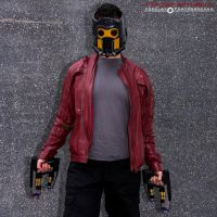 14 Mar LSCC Star Lord 2 by TPJerematic