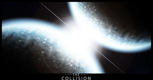- The Collision Siggeh - by pulse36