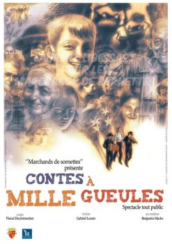 Contes_a_mille_gueules by Mir-Black-Magic