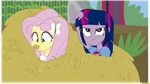 The Hooffields and McColts - Equestria Girls by CoNiKiBlaSu-fan