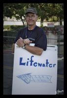 LifeWater 2 by iFix