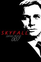 James Bond by KanomBRAVO