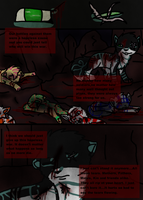 Were Our Hero Prologue page 1 by Rose-Sherlock
