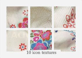 Icontextures-set16 by horizonroad