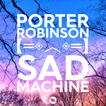 SAD MACHINE by Jz113