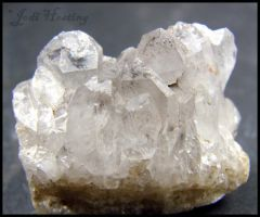 Crystal - Florence, AZ by andromeda