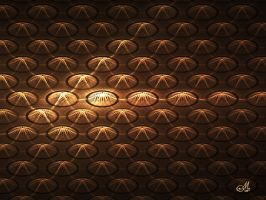 Cocoons by Annushkka