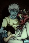 Tetsuo by Tris-BK