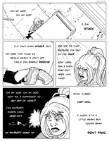 TRV Ch 9 Pg 7 by Booter-Freak