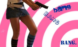 Guns go Bang by Pperfect-Drug