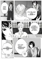 1001 Nights of Rain-Ch 1-'Encounters'-Pg 21 by Melbourne-Cha