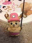 Little Chopper by imagineBeyondReality