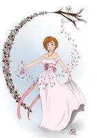 Concours ~Doria-Plume ~ Marry by Madness-queen