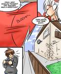 Phone-racker, Page 4 by Sanone