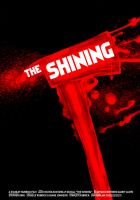 The Shining by darkman4e
