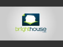 brighthouse by designmonster-at