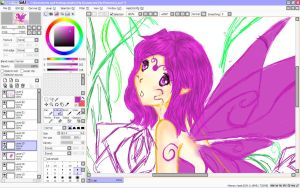 what im working on updated by Soranova