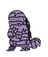 _089_muk_by_todayisquagsireday-d7qy1ch.p